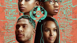 Dear White People Season 3 On Netflix: Cancelled or Renewed Status (Release Date)