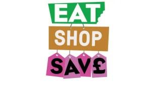 Eat Shop Save Renewal
