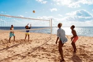 HGTV Beach Week