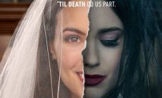 A Wedding and a Murder Season 2 On Oxygen: Cancelled or Renewed Status