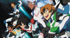 """Voltron: Legendary Defender Renewed For Season 7 By Netflix!<span class=""""rating-result after_title mr-filter rating-result-95214"""" ><span class=""""no-rating-results-text"""">No ratings yet!</span></span>"""