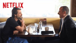 Comedians in Cars Getting Coffee Season 11 On Netflix? Cancelled or Renewed (Release Date)