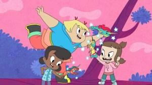 Harvey Street Kids Season 2 On Netflix? Renewed Or Cancelled Status (Release Date)