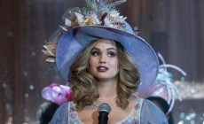 """Insatiable: Season Two; Netflix renewed the Dark Comedy Series<span class=""""rating-result after_title mr-filter rating-result-97811"""" ><span class=""""mr-star-rating"""">    <i class=""""fa fa-star mr-star-full""""></i>        <i class=""""fa fa-star mr-star-full""""></i>        <i class=""""fa fa-star mr-star-full""""></i>        <i class=""""fa fa-star mr-star-full""""></i>        <i class=""""fa fa-star-o mr-star-empty""""></i>    </span><span class=""""star-result"""">4/5</span><span class=""""count"""">(1)</span></span>"""