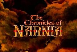 The Chronicles of Narnia Revived