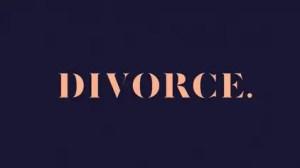 HBO Renews Divorce For Season 3