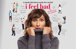 NBC Likely Cancelling I Feel Bad After Season 1