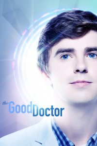 The Good Doctor Renewed