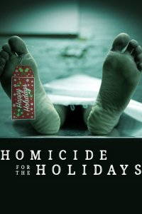 Homicide for the holidays renewed season 3
