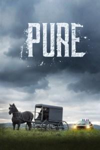 Pure Season 2 Trailer and Premiere Date