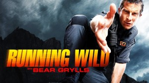 Running Wild Renewed for Season 5