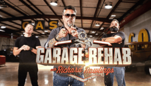 garage rehab renewed for season 2