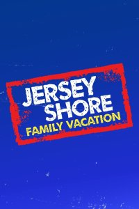 Jersey Shore Family Vacation Renewed For Season 4