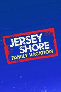 Jersey Shore Family Vacation Renewed For Season 4