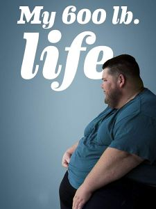 My 600 lb Life renewed for season 7