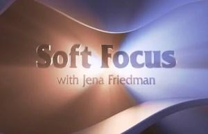 soft focus renewed for season 2