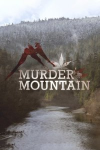 Murder Mountain on Netflix