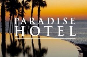 Paradise Hotel Rebooted By Fox