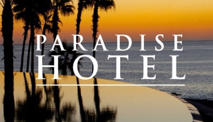Paradise Hotel Cancelled