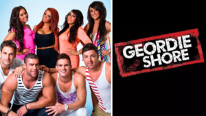 Geordie SHore SPinoff Geordie More coming