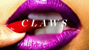 Claws Season 3 Teaser