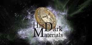 His Dark Materials teaser trailer released