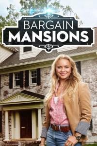 bargain mansions renewed for season 2