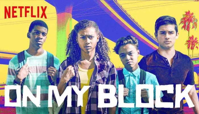 On My Block Season 2 Official Trailer