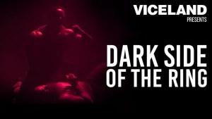vice-dark-side-of-the-ring renewed for season 2