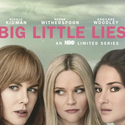 HBO Announces Big Little Lies Season 2 Premiere Date