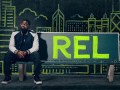Rel Cancelled By Fox After Single Season