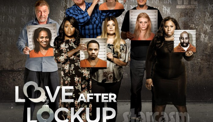Love_After_Lockup_Life_After_Lockup_cast