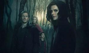absentia season 3 renewal news
