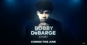 Bobby Debarge story premiere date