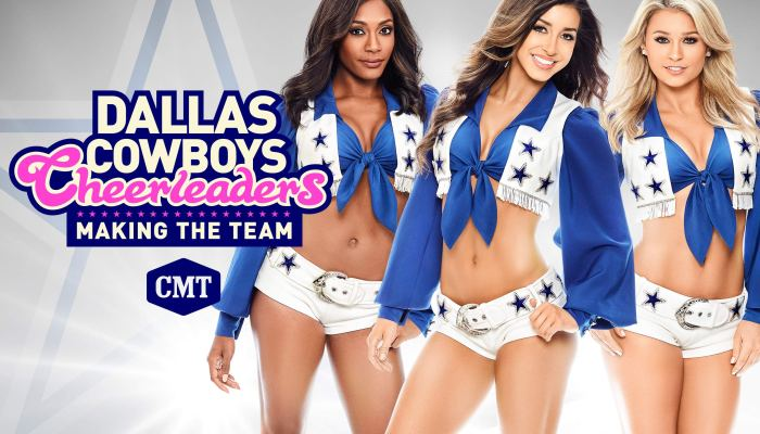 dallas cowboys renewed