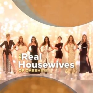 the reale housewives of cheshire renewed for season 10