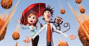 cloudy-with-a-chance-of-meatballs renewed