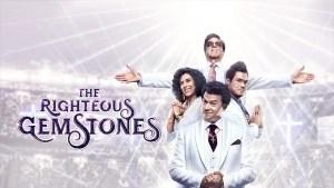The Righteous GEmstones Renewed For Season 2