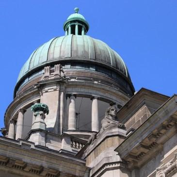 COVID Vaccine Religious Exemption Documents