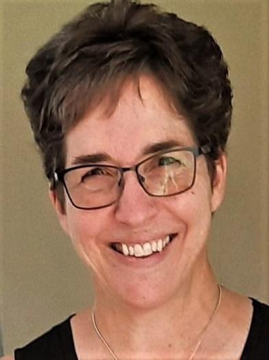 Tina Musial