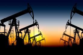 oil comp