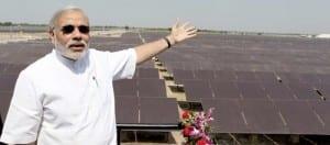 Modi-solar-innner