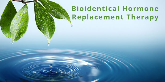 bioidentical-hormone-replacement-therapy-dallas-tx