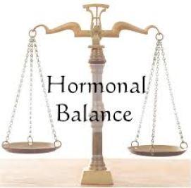 hormones3