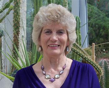 Renewed Health by June Mary