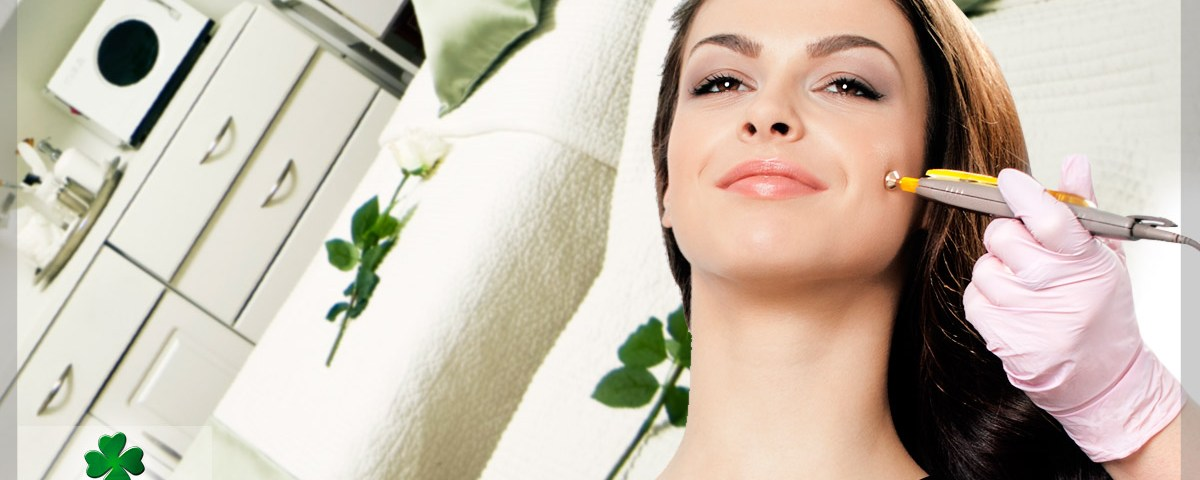 pelleve-with-renew-esthetics-medispa