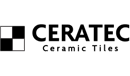 View Ceratec Products