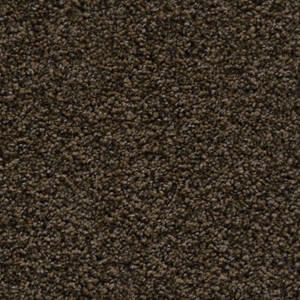 Carpet FLooring - Mulan