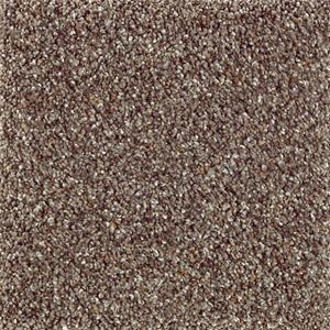 Mohawk Carpet FLooring - Distant Thunder, Natures's Luxury ll