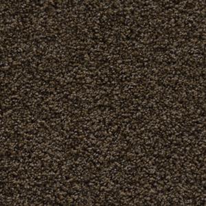 Carpet Flooring - Opus